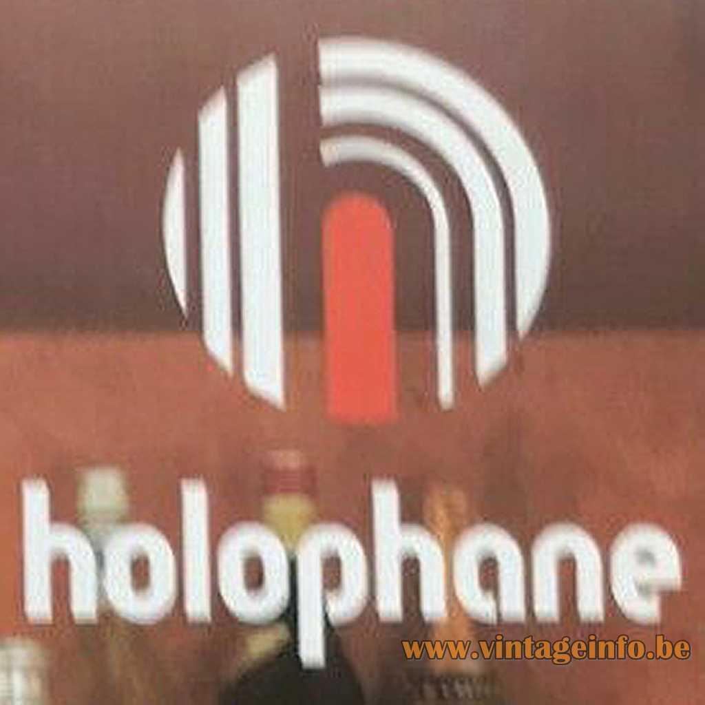 Holophane Logo