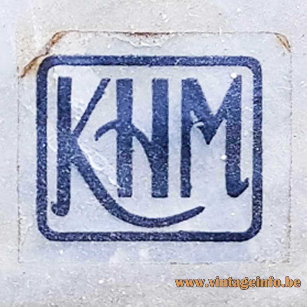 KHM label Germany