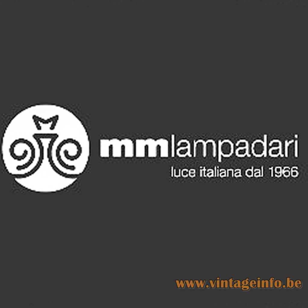 MM Lampadari Italy